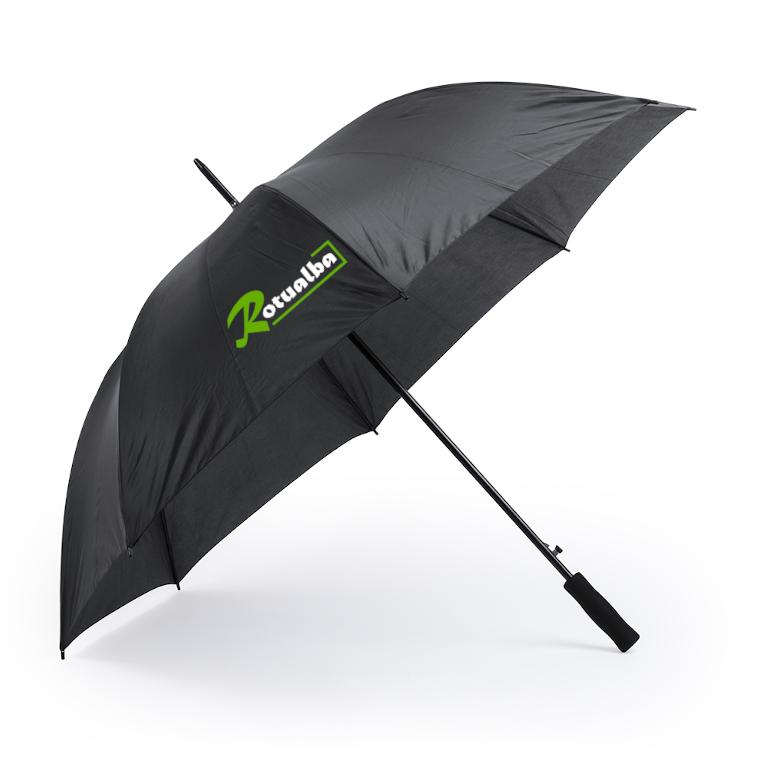 paraguas rotualba